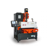 Electric discharge machinery