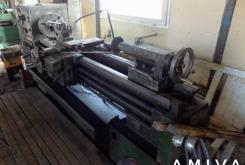 Intreprinderea de Masini Unelte Arad SNB400x800P
