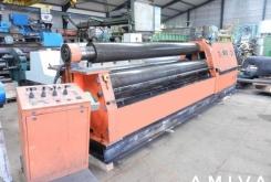 Picot RCS 3100 x 18 mm