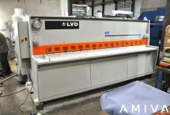 LVD HST 3100 x 6,35 mm