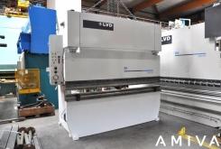 LVD PP 100 ton x 3100 mm
