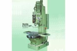 Ibarmia B70P Mk5