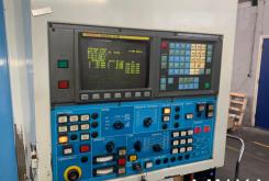 YCM Supermax V-116A