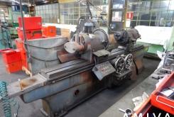 AMC crankshaft grinder Ø 600 x 2200 mm