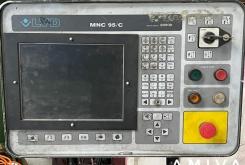 LVD PPEB 220/40