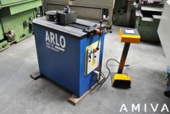 Arlo BB 76 CNC