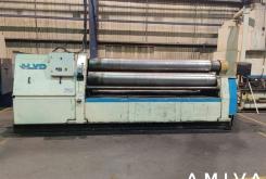 Picot RES 3050 x 26 mm