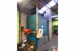 Wanson Heating WMP1400