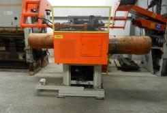 HACO IMRD 2x 5 ton