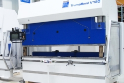 TRUMPF TrumaBend V 130X