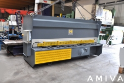 HACO HSL 4050 x 16 mm