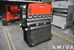 AMADA RG 25 ton x 1250 mm