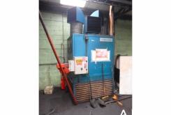 Wanson Heating NTP 225