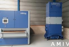 LISSMAC SMD535RTB