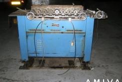 Lockform 9 stations