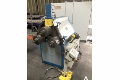 SAF CS70 CNC
