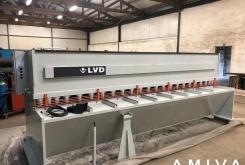 LVD SBC 4100 x 4 mm