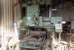 GCM2M960 MGC-2M-960