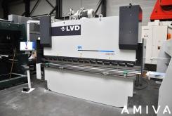 LVD PPI 110 ton x 3100 mm CNC
