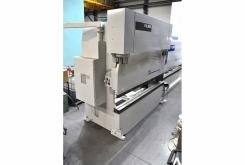 LVD PPC 200 ton x 3100 mm