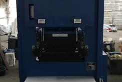 Листоправильная машина Schnutz