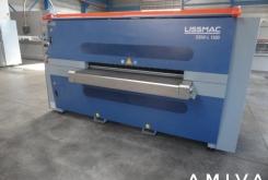 LISSMAC SBM-L1500G1S2