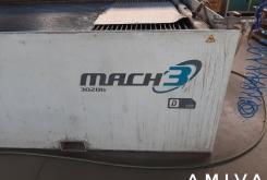 Mach3 3020B