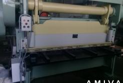 Стрыйский завод КПО НА 3121